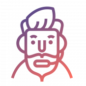 wibo2-icons-accompagnement-03.png