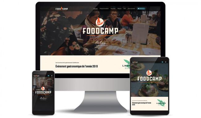 wibo-mockup-01-foodcamp-01.jpg